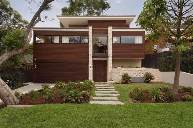 Northbridge House Wins Housing Excellence Award September 2017 - Northbridge-house
